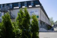 Saar Galerie Image