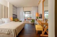 Sadot Hotel Ben Gurion Airport - an Atlas Boutique Hotel Image