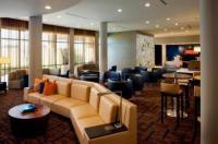 Courtyard By Marriott Miami Dadeland Image