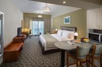 Savoy Park Hotel Apartments Image