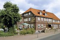 Schenck's Hotel & Gasthaus Image