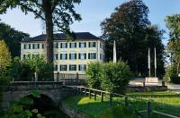 Schloss Burgellern Image