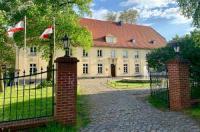 Schloss Diedersdorf Image