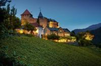Schloss Eberstein Image