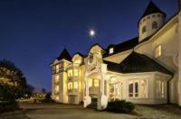 Schloss Hotel Holzrichter Image