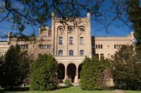 Schloss Neetzow Garni Image