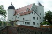 Schloss Hotel Wurzen Image