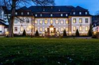 Schlosshotel Bad Neustadt Image
