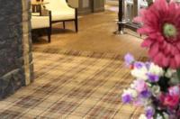 Schooner Hotel Image