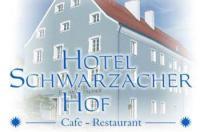 Schwarzacher Hof Image