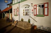Seehotel Huberhof Image