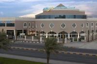Sharjah Premiere Image