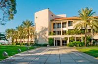 Shefayim Kibbutz Hotel Image