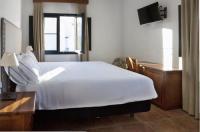 Tugasa Hotel Sierra y Cal Image