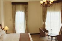 Siji Hotel Apartments Image