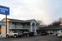 Friendship Inn Killeen / Fort Hood Image