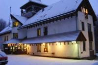 Silver Club Hotel Image