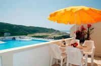 Sintra Sol - Apartamentos Turisticos Image