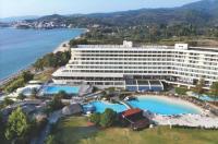 Porto Carras Sithonia Hotel Image