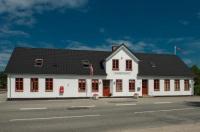 Skjoldbjerg Garnihotel Image