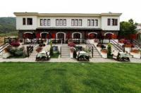 Smaragdi Luxury Apartments Image