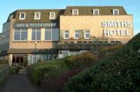 Smiths Hotel Image