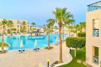Crystal Cyrene Hotel Image