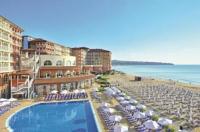 Sol Luna Bay Resort & Aquapark Image