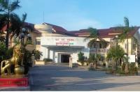 Nguyen Trung Hotel Image