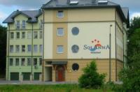 Solanna Image