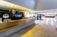 Hotel Solny Resort & Spa Image