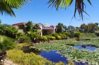 El Sierra Motel Image