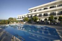 Souli Beach Hotel Image