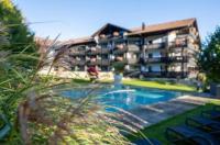 Golf & Alpin Wellness Resort Hotel Ludwig Royal Image
