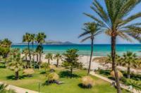 Hotel Playa Esperanza Image