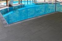 Spa Hotel Zedern Klang Image