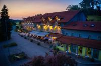 Hotel & SPA Reibener-Hof Image