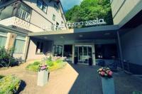 Hotel Seela Image