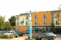 Sporthotel Malchow Image