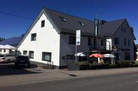 Höfener Wirtshaus Image