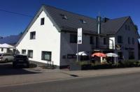 Hofener Wirtshaus Image