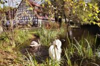 Springbach-Mühle Belzig Image