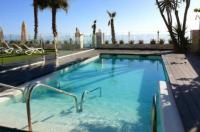 SR Hotel Santa Rosa Image