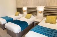 St Ives Hotel Image