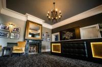 Steventon House Hotel Image