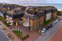 Strandhotel Sylt Image