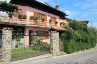 Locazione turistica Cinzia Image
