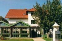 Strixner Hof Image