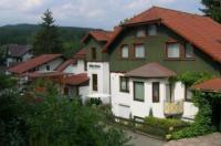 Südharz-Pension Image