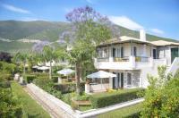 Sunny Garden Apartments Image
